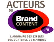 BrandContent_logoacteurs_over