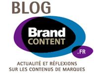 BrandContent_logoblog_over