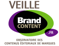 BrandContent_logoveille_over