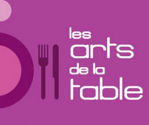 Etudes publi es qualiquanti - Confederation des arts de la table ...