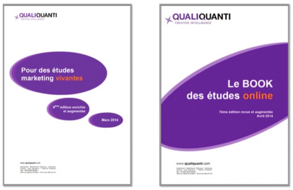 Etudes vivantes / book études online