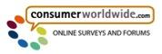 Consumerworldwide