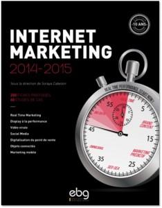 EBG marketing 2014 ombre