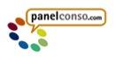 Panelconso