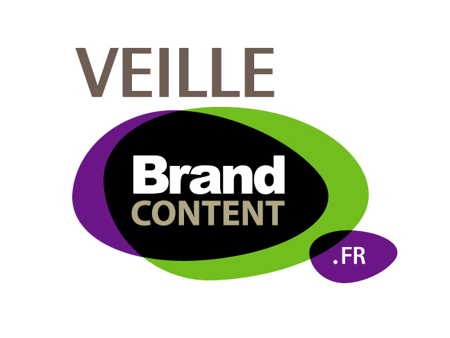 VeilleBC_fr