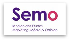 logo-semo-trendybuzz.com_