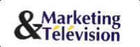 market&tv