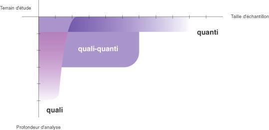 qualiquanti_schema_qq