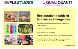 restauration-rapide